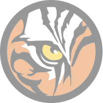 TigerBins_web-logo_footer