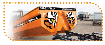 Tiger_Bins_roll_off_bin_branded1