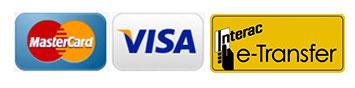 visa-mc-bank